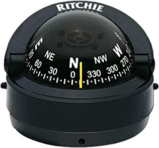 Ritchie S-53 探险指南针