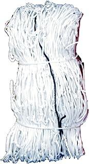 Kwik Goal 4mm HTPP网(白色)