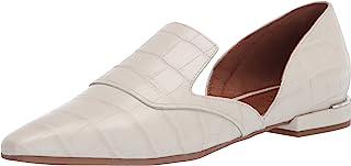 Franco Sarto 女士 Artisan 芭蕾平底鞋