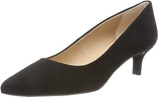 Unisa 女士 Jiron_f19_ks 高跟鞋