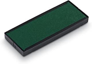 Trodat 卓达 替换垫 6/4925 适用于 Printy 4925 和 4925 Typo 印章颜色 * 2 件装