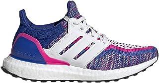 adidas 阿迪达斯 Ultraboost 多彩 J 大孩子 Eh0346