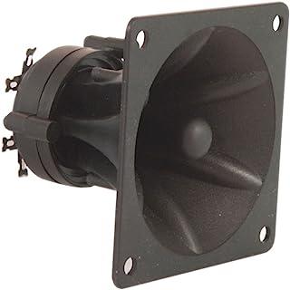 Qtx Piezo Horn Tweeter - 67 x 145 x 50 毫米902.475UK 85 x 85 x 70mm