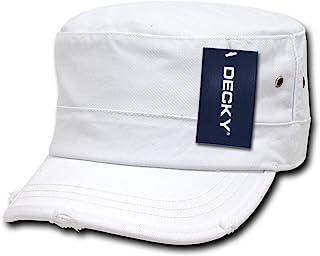 DECKY 复古 GI 帽