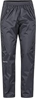 Marmot Damen Wm PreCip Full Zip Pant