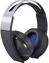Sony 无线耳机