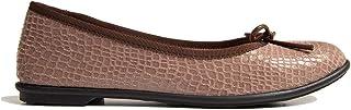D.Franklin Saona 女士芭蕾舞鞋
