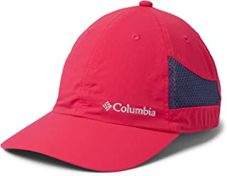 Columbia Tech Shade 帽子