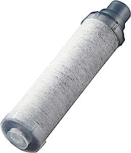 LIXIL(骊住) INAX 替换用净水滤芯 1个装 JF-K10-A