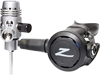 Zeagle Razor II Envoy 20 立方英尺系统