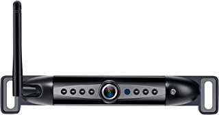 AMTIFO H28 无线许可证板摄像机兼容 A10,A11 系统