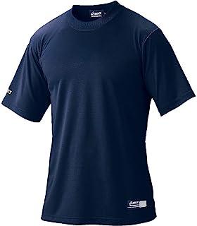 Asics 亚瑟士 棒球 棒球 T恤 BAT004