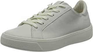 ECCO 爱步 Street Tray 女士运动鞋