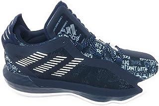 adidas 阿迪达斯 男式 Sm Dame 6 Team 篮球鞋