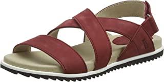 Aigle Cayali 女士运动鞋