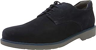 Geox U Raffaele B 男士牛津鞋