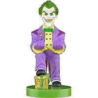 Cable Guys 小收纳袋 黑色 Joker 标准