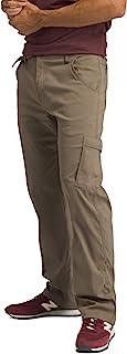 "prAna Men's Stretch Zion 30"" Inseam Pants"