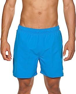 Arena Fundamentals 男士平角泳裤,男士,Badeshort Fundamentals 平角内裤
