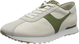 HÖGL 女士 Balance 1-102350 运动鞋