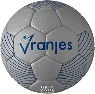 Erima 中性款 – 成人 Vranjes17 手球