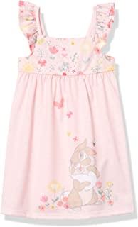 迪士尼兔子小姐睡衣 - Bambi