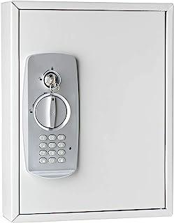 Wedo 102 62137 21 钥匙容量钥匙柜带电子锁