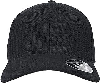Flexfit 110 尼龙搭扣/魔术贴混合帽