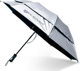 UV-Blocker 防紫外线旅行冷却*伞
