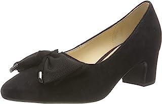 Gabor 女士时尚高跟鞋