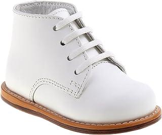 Josmo 婴儿中性款步行鞋 First Walker,Baby First Walker 鞋