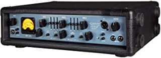 Ashdown 工程低音放大器头 (ABM300EVOIV)