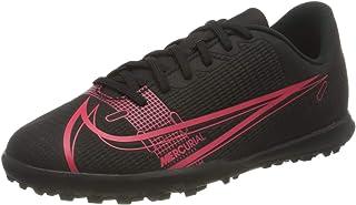 Nike 耐克 Jr Vapor 14 Club Tf 男童足球鞋