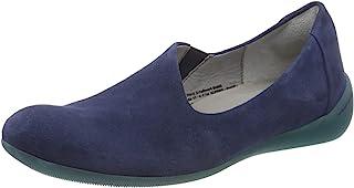 思考! 女士 686214_cugal 拖鞋