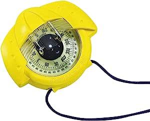 Plastimo Iris 50 轴承和方向指南针