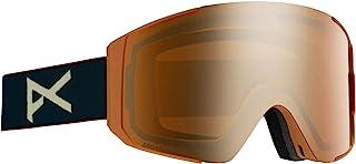 Anon 单板滑雪护目镜