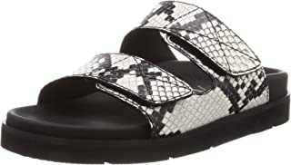 PELLY COSAY 运动凉鞋 PM21-0002 TERRA 女士