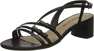 Tamaris 1-1-28212-26 女士凉鞋