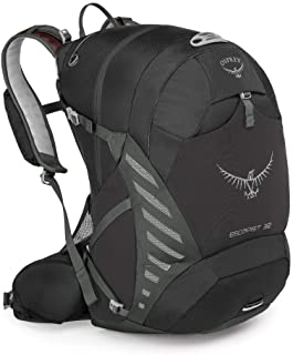 Osprey Packs Escapist 32 背包