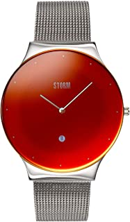 STORM Storm TERELO RED 47391R