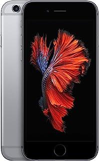 Apple 苹果 iPhone 6S(32GB)-太空灰,Verizon预付