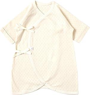 10mois 婴儿连体内衣 * 50~60厘米 未经漂白 棉 18152215