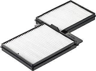 Epson 空气过滤器 - 白色