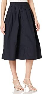 Marc O'Polo 女士短裙