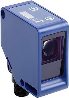 Schneider XUKC1 PSMM12 XUK - 露趾传感器,光传感器全色 SN 0/12-24 V DC,M12