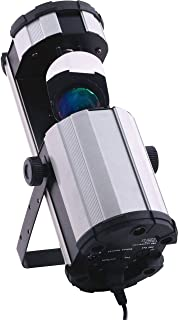 Antoc Apollo LED 扫描仪