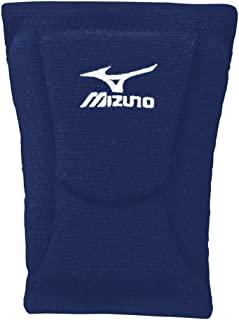 Mizuno LR6 Kneepads