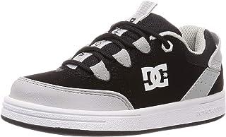 DC 运动鞋 SYNTAX 儿童