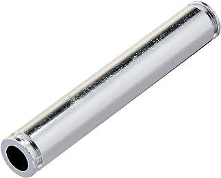 Hitachi 889250 分体管 Ec28M 零件