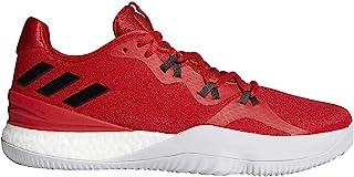 adidas 阿迪达斯 男式 Crazy Light Boost 2018 篮球鞋